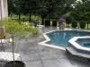 Pool Deck