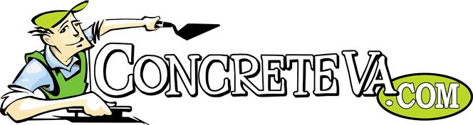 ConcreteVa_Logo-664